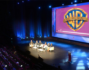 MIPFormats International Pitch