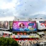 MIPTV 2016: la ficción europea destaca en el mercado de primavera
