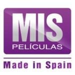 El canal de cine español MISPelículas TV llega a Perú