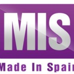 Videomercury y TVE lanzan el canal MIS, dedicado a la ficción española