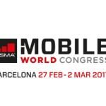 Abierto el plazo de inscripción para el pabellón de España en Mobile World Congress 2017