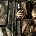 Las candidaturas a los Oscar empujan a Warner al reestreno en España de 'Mad Max: Furia en la carretera'
