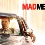 El décimo aniversario de 'Mad Men' se celebra en AMC con 10 capítulos elegidos por los fans