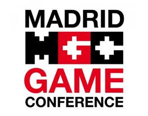Madrid Game Conference ESNE