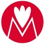 Magnolia TV abre una delegación en Cataluña