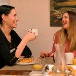 COSMO estrena en exclusiva la segunda temporada de 'Mamá contra corriente'
