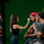 Los creadores de 'Malviviendo' preparan una webserie para RTVE.es