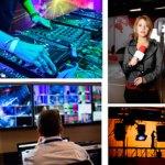 La Escuela Audiovisual MasterD presenta sus nuevos programas formativos