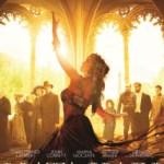 'Mata-Hari' se estrenará en MIPCOM 2016