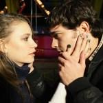 'Medcezir' – estreno 21 de enero en Nova