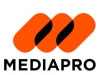 Mediapro y Pol-ka firman un acuerdo para la producción de una nueva serie en Argentina