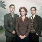 'Mi madre en tiempos de guerra' – estreno 13 de marzo en Filmin
