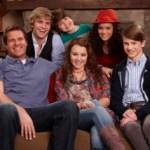 'Mi vida entre chicos' – estreno 14 de septiembre en Disney Channel