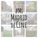 La Ciudad de Madrid Film Office y EGEDA convocan la primera edición de los Premios MiMadriddeCine
