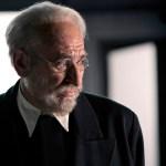 Tres películas españolas en liza por la Concha de Oro 2019: 'La hija de un ladrón', 'La trinchera infinita' y 'Mientras dure la guerra' competirán en San Sebastián