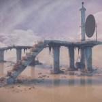 'Mind: Path to Talamus' arrasa en los VIII Premios Nacionales a la Industria del Videojuego