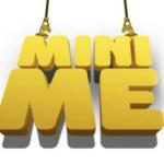 Telecinco producirá 'Mini me', el nuevo formato musical de La Competencia