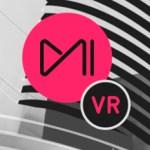 SGO celebra el segundo aniversario de Mistika VR con un 24 por ciento de descuento