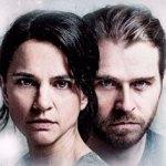 'Modus' – estreno 18 de abril en Calle 13