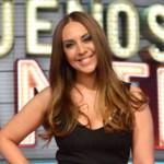 Telecinco inicia la grabación de la segunda edición de 'Pequeños gigantes'