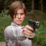 'Morgan' – estreno en cines 16 de septiembre