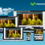 Telefónica ampliará su oferta televisiva en Latinoamérica en 2016