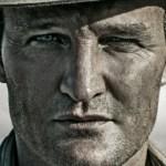 'Mudbound' – estreno 17 de noviembre en Netflix