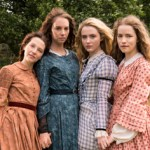 'Mujercitas' – estreno 1 de enero en Telecinco