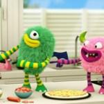 3D Wire 2016 impulsa la inversión privada para la animación, la realidad virtual y la realidad aumentada