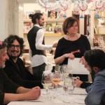 Telemadrid adaptará el formato internacional 'My restaurant rocks', producido por Magnolia