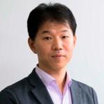 La NHK encabeza la amplia presencia de Japón en la 4KSummit