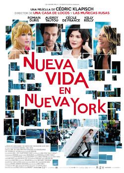 NUEVA_VIDA_EN_NUEVA_YORK_audiovisual451