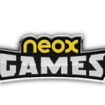 Atresmedia lanza Neox Games, marca dedicada a los videojuegos y los eSports