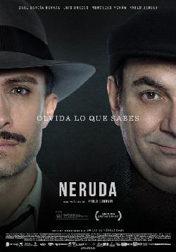 neruda-2016