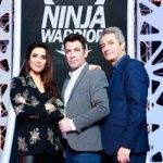 'Ninja Warrior' – estreno 9 de junio en Antena 3