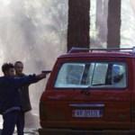 'No Crezcas o Morirás' – estreno en cines 11 de marzo