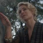 'No dormirás' – estreno en cines 15 de junio