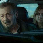 'No sé decir adiós' – estreno en cines 19 de mayo