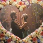 'Nuestros amantes' – estreno en cines 3 de junio