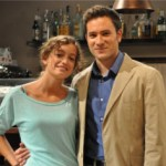 'O Faro', mejor serie autonómica según la Academia de Televisión
