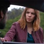 La serie 'O sabor das margaridas' llega a TVG, «un thriller humano y reflexivo» pensado para la audiencia internacional