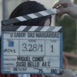 'O sabor das margaridas', nueva serie evento de TVG de la mano de la productora CTV