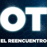 'Operación Triunfo' regresa con un gran concierto en directo en Barcelona y tres especiales en La 1