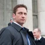 'Objetivo: Londres' – estreno en cines 8 de abril