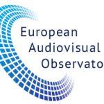 Las estrategias de financiación del cine europeo para impulsar su diversidad, en la conferencia del Observatorio Audiovisual Europeo en Cannes 2019