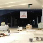 Los nuevos multicines de Sambil Outlet de Madrid abrirán el 24 de marzo de 2017