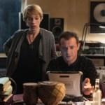 'Oficina de infiltrados' – estreno 27 de febrero en Movistar Series Xtra