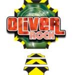 La nueva serie infantil 'Oliver Rock' comenzará su grabación en breve