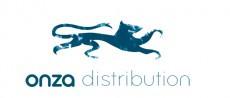 Onza Distribution LOGO