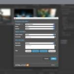 Ooyala Flex, nueva solución que agiliza la producción y distribución de vídeo